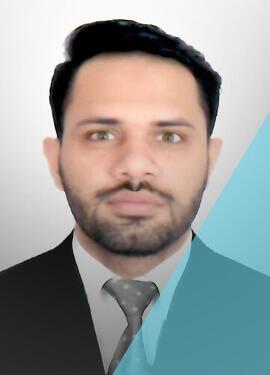 Mr. Muhammad Ismail